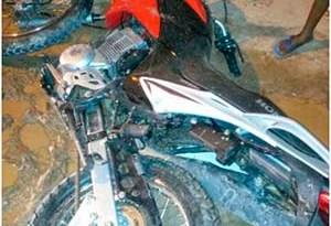 Wanderson-Patrik-estaria-em-alta-velocidade-trafegando-com-a-motocicleta-quando-atingiu-o-adolescente