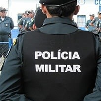 concurso policia militar 2016