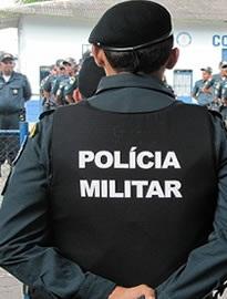 Vagas-Concurso-Polícia-Militar-2015