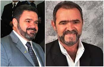 Hilton-Aguiar-e-seu-irmão-Chapadinha