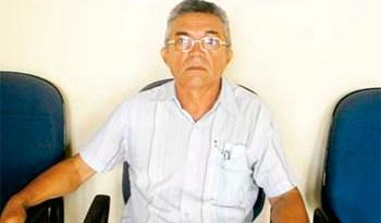João-Alberto-Coelho-diretor-da-Divisa-confirma-que-exame-de-paciente-deu-positivo