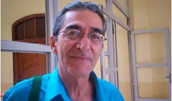 Professor-e-jornalista-Manuel-Dutra