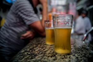 cerveja_0