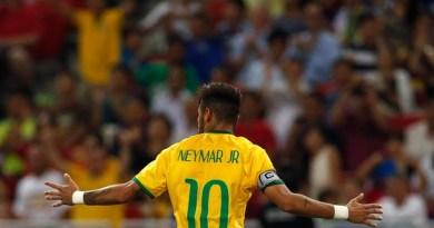 neymar3_reu