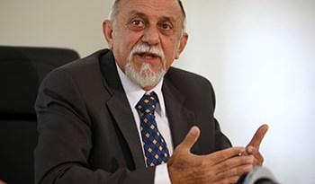 Governador-Simão-Jatene