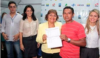 O-Feirão-do-Microcrédito-Sustentável-liberou-R-5.230.70000-a-907-micro-e-pequenos-empreendedores-de-diferentes-segmentos-econômicos