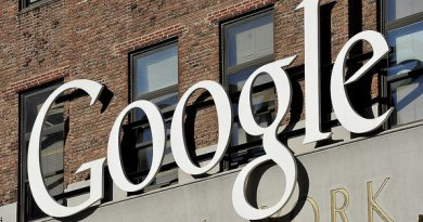 economia-google-internet-20140513-001-size-598