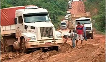 Um-dos-trechos-mais-críticos-fica-na-região-Oeste-do-Pará