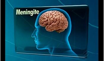 Surto-de-meningite-no-Pará