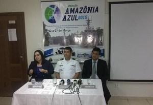 amazonia_azul