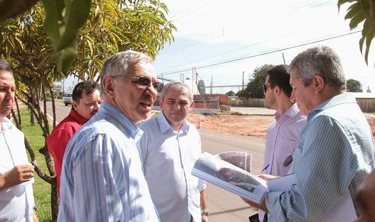T_cnicos_visitam_ponto_0_da_BR_163._Foto_William_Santos._CCOM