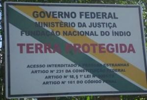 terra_indigena_funai-300x225