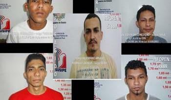 Fugitivos-da-Penitenciária-de-Cucurunã