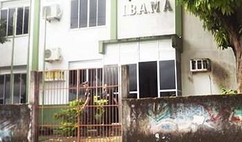 PF-no-Ibama