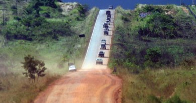 Estradeiro-br-163-santarem-26-08-111