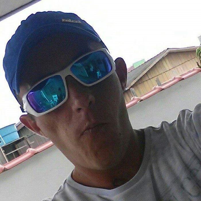 Paulo Martinelo