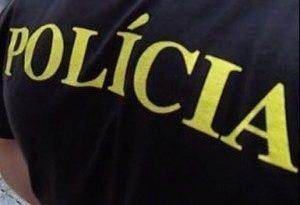policia1-300x210
