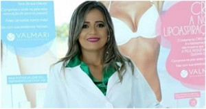 Adriana de Oliveira morreu em grave acidente na Rodovia Transamazônica  Adriana de Oliveira morreu em grave acidente na Rodovia Transamazônica