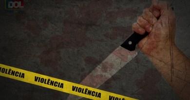 destaque-344717-violencia_faca_site
