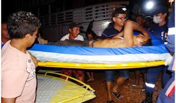 estudantes-feridos-são-levados-para-o-Hospital-de-Itaituba