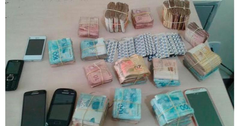 dinheiro-29-10-2015-23-04-38