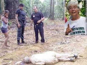 Assassinato-de-Dorothy-Stang-abalou-o-mundo
