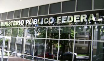 Ministério-Público-Federal-do-Pará