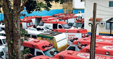 destaque-350700-ambulancia