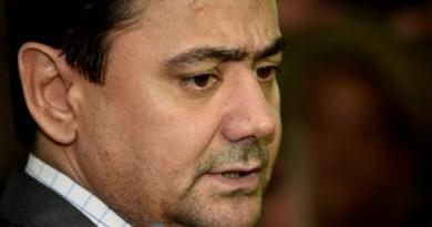 Operação Ararath-Ex-secretário é condenado a 69 anos de prisão no MT