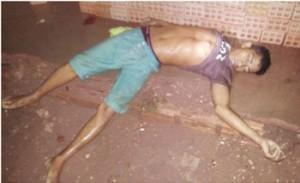 Jovem-assassinado-no-bairro-Santo-André-300x183