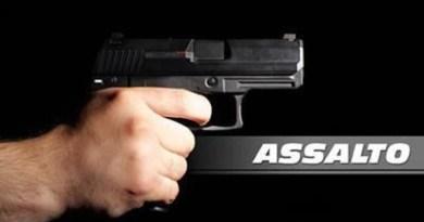 assalto-a-mao-armada