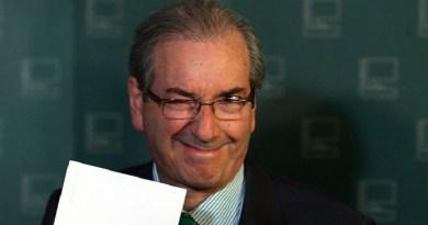 Cunha pode estar por trás da anulação do impeachment – Foto: André Dusek/AE