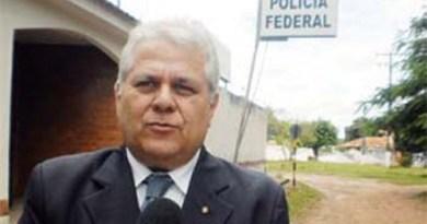 Dr.-Ubirajara-Filho-diz-que-OAB-quer-evitar-que-o-advogado-passe-por-constrangimentos