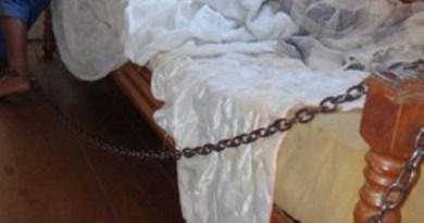 corrente-cama-300x181