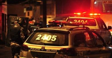 destaque-378319-destaque-349369-violencia