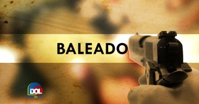 destaque-381189-homicido