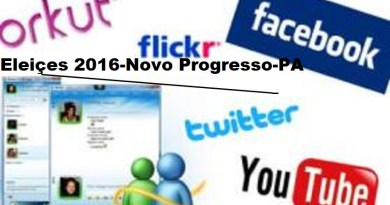 redes-sociais-virtuais