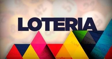 destaque-381977-loteria