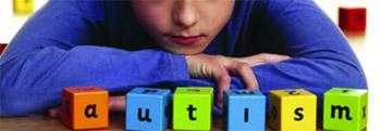 tratamento-do-autismo-no-para