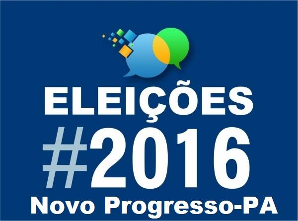 eleicoes2016np