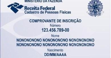 276388