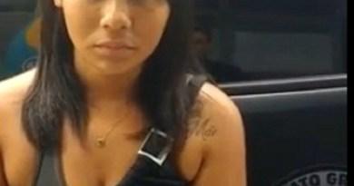 garota-usada-como-isca-para-atrair-caminhoneiros-diz-que-participou-de-15-assaltos