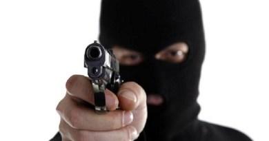ladrao-criminoso-assalto