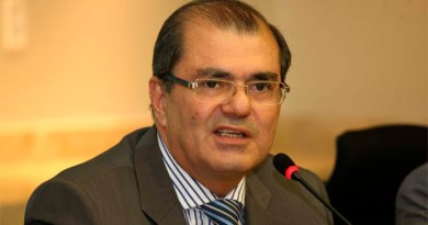Luiz-Fernandes-Rocha