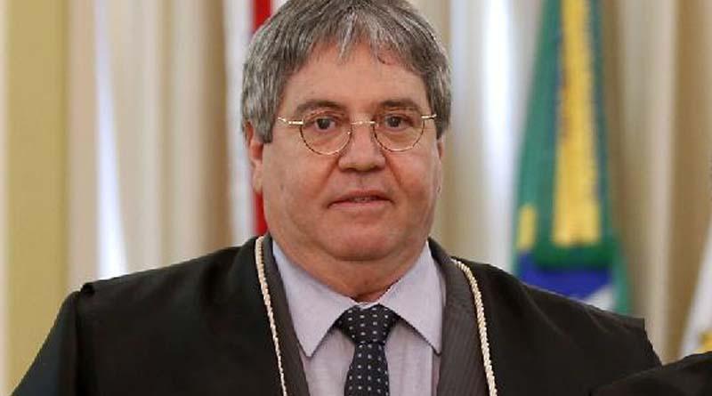 Ricardo-Nunes-1