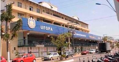 Ufopa-é-notificada-pelo-MPF
