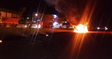 carreta fogo2