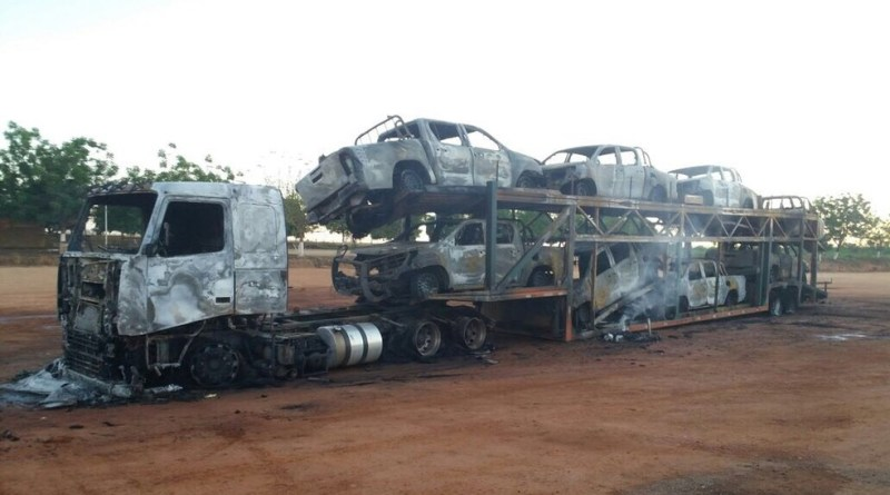 carros-queimados