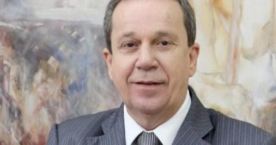 Paulo César Régis Souza (13)