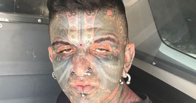 destaque-448842-tatuado